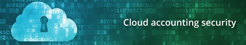3 stone-cold truths you need to know about cloud accounting security